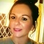 Jennifer C. - Seeking Work in Paragould