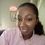 Demena T. - Seeking Work in Houston