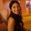 Lorena Z. - Seeking Work in Chicago