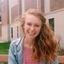 Hannah C. - Seeking Work in East Dundee