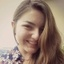 Abby C. - Seeking Work in Edinburg