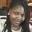 Antoinesia E. - Seeking Work in Decatur