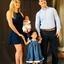 The Almaraz Family - Hiring in Loganville