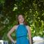 Arabella T. - Seeking Work in Edmond