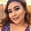 Cynthia C. - Seeking Work in San Bernardino