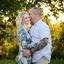 The Hollomon Family - Hiring in Seward