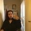 Larissa  B. - Seeking Work in Joliet