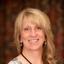 Susan T. - Seeking Work in Ithaca