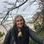 Isabelle R. - Seeking Work in Bend