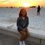 Angeline B. - Seeking Work in Pompano Beach