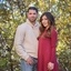The Rodriguez Family - Hiring in Colorado Springs