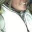 Carly S. - Seeking Work in Burbank