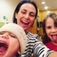 The Esterov Family - Hiring in South Orange
