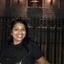 Shelina D. - Seeking Work in Sacramento