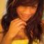 Kiara S. - Seeking Work in Baton Rouge