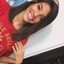 Alejandra I. - Seeking Work in Fort Lauderdale