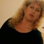Terri L. - Seeking Work in Clearwater