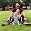 The McIntyre Family - Hiring in Pensacola