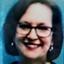 Melanie S. - Seeking Work in Winter Haven