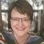Mary L. - Seeking Work in Cedar Hill
