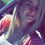 Chloe C. - Seeking Work in Tolleson