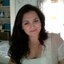 Sheyla R. - Seeking Work in Kendall