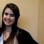 Emma W. - Seeking Work in Syracuse