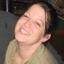 Rosalie D. - Seeking Work in Centereach