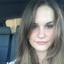 Alexandra S. - Seeking Work in Stockton