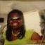 Velma J. - Seeking Work in Avondale