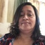 Ruth S. - Seeking Work in Grand Prairie