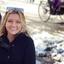 Ellie F. - Seeking Work in Chicago