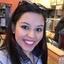 Cynthia A. - Seeking Work in San Francisco