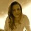 Katie B. - Seeking Work in Durham