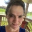 Bridgette M. - Seeking Work in Edwardsville