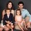 The Binkley Family - Hiring in Los Gatos
