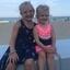 The Turney Family - Hiring in Mechanicsburg