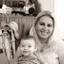 Heather K. - Seeking Work in Joppa