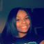 Alexis-Skyy  W. - Seeking Work in Winston-Salem