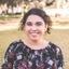 Sofia H. - Seeking Work in Austin