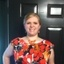 Tiffany H. - Seeking Work in El Dorado