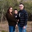 The Perea Family - Hiring in Fort Drum