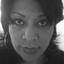 Maria O. - Seeking Work in Oak Park
