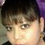 Saraisabel G. - Seeking Work in Brownsville