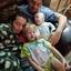 The Sliger Family - Hiring in Batavia