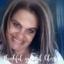 Carla S. - Seeking Work in Berry