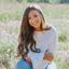 Addie D. - Seeking Work in Russellville