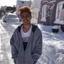 Nishal B. - Seeking Work in Syracuse