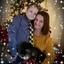 The Pritchard Family - Hiring in Abilene