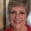 Sue C. - Seeking Work in Pittsburg